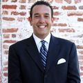 Ken Grant, Real estate agent in Frederick
