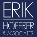 Erik Hoferer, Real estate agent in Hockessin
