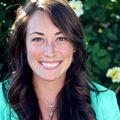 Lindsay Gathmann, Real estate agent in Wichita