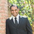 Sunil Varghese, Real estate agent in Greenville