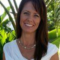 Cori Riggs, Real estate agent in Merritt Island