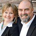 Steve & Kathryn Swadley, Real estate agent in Mckinney