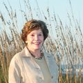Jacquelyn Bates, Real estate agent in Ponte Vedra Beach