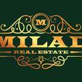 Aria Vatankhah, Real estate agent in Menlo Park