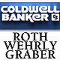 <em>Cbrwg</em> Realtors, Real estate agent in Fort Wayne
