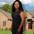 Andrea Allen, Real estate agent in Atlanta