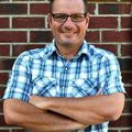 Doug Dillon, Real estate agent in Jeffersonville