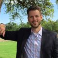 Ryan Smith, Real estate agent in Austin