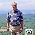 Tim Hess, Real estate agent in Wintergreen