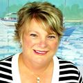 Jane Pittman, Real estate agent in