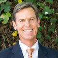Hal Sweasey, Real estate agent in San Luis Obispo