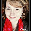 Nicole Drivon, Real estate agent in Pocono Pines