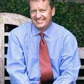 Charles Sullivan, Real estate agent in Charleston