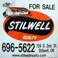 Joey Daigneault, Real estate agent in Stilwell