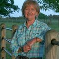Donna Wilder, Real estate agent in Henderson