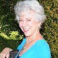 Heide Warren, Real estate agent in San Marcos