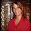 Kim Nelson, Real estate agent in Kasilof