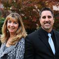 Mark Townsend, Real estate agent in Roseburg