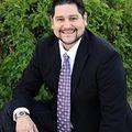 Orlando Sagarnaga, Real estate agent in Glendale