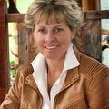 Jill Ursua, Real estate agent in Saint Ignatius