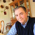 Ken Lamb, Real estate agent in Phoenix