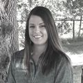 Megan Woolley, Real estate agent in Dillon