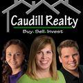 Beth Caudill, Real estate agent in Denton