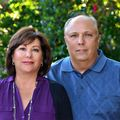 Michael & Cynthia Bowers, Real estate agent in Sarasota