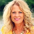 Patti Carty-Heffner, Real estate agent in Coon Rapids
