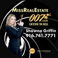 Shawna Griffin, Real estate agent in Rocklin