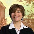 Deborah Mays, Real estate agent in Memphis