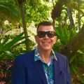 Robert Huber   RA SFR, Real estate agent in Honolulu