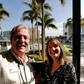 Bryan & Donna French, Real estate agent in Port Charlotte