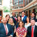 MG Residential, Real estate agent in Washington