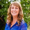 Janine Bodway, Real estate agent in Kalispell