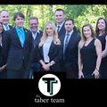 Taber Team, Real estate agent in Murfreesboro