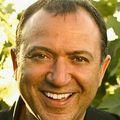 Timo Rivetti, Real estate agent in Petaluma