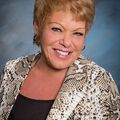 Mary Lobene, Real estate agent in Spencerport