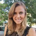Kathryn Blessington, Real estate agent in Philadelphia