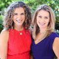 Judith Daniels & Deirdre Chassman, Real estate agent in Short Hills
