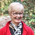 Jean Skelcy, Real estate agent in Tryon