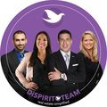 DiSpirito Team, Real estate agent in Warwick