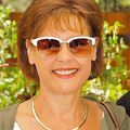 Linda Williamson, Real estate agent in Mount Shasta