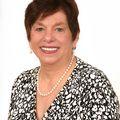 Jo Ann Fraioli, Real estate agent in Katonah