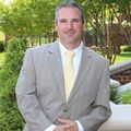 Chris Buscher, Real estate agent in Mount Airy