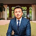 Mike Chou, Real estate agent in Walnut