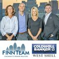Finn Team, Real estate agent in Cincinnati