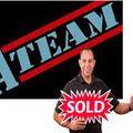 The A Team Real Estate Professionals, Real estate agent in Lake Havasu City
