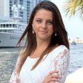 Liana Doganiero, Real estate agent in Miami