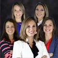 Team Kristen Schramme, Real estate agent in San Antonio
